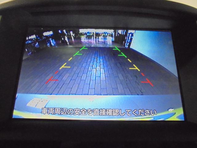 日産 スカイライン 200GT-t純SDナビTV Bカメラ ETC 禁煙 買取車