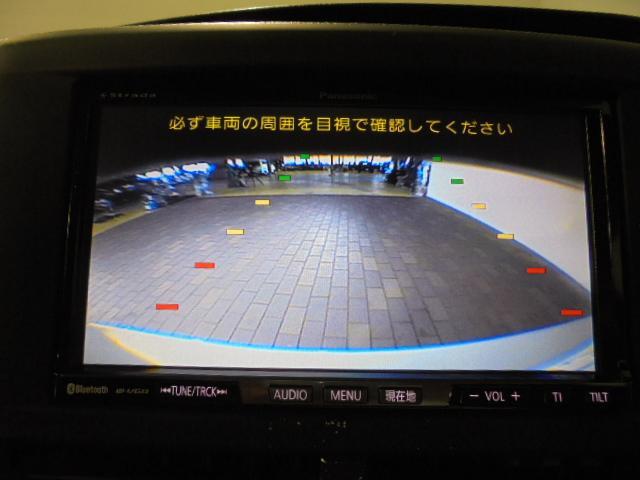 スバル インプレッサ 1.5i-Sリミテッド 社外HDDナビTV Bカメラ HID
