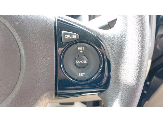 ホンダ N-ONE ツアラー・Lパッケージ純正CD ETC HID ワンオーナー