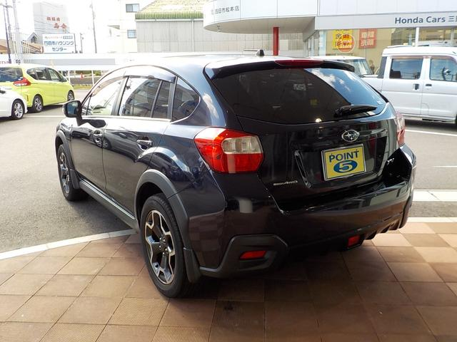 「スバル」「XV」「SUV・クロカン」「三重県」の中古車14