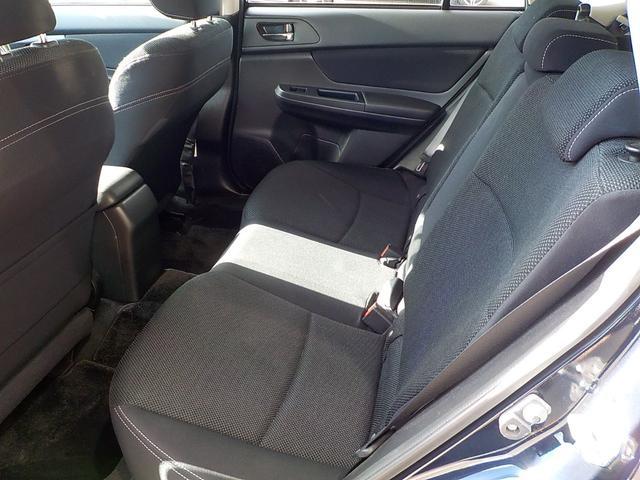 「スバル」「XV」「SUV・クロカン」「三重県」の中古車16