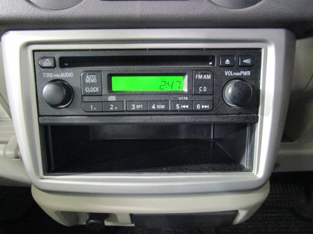 M 純正CD キーレス 社外アルミ 自社買取車(2枚目)