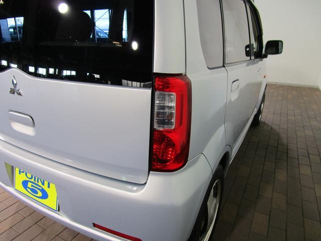 M 純正CD キーレス 社外アルミ 自社買取車(13枚目)