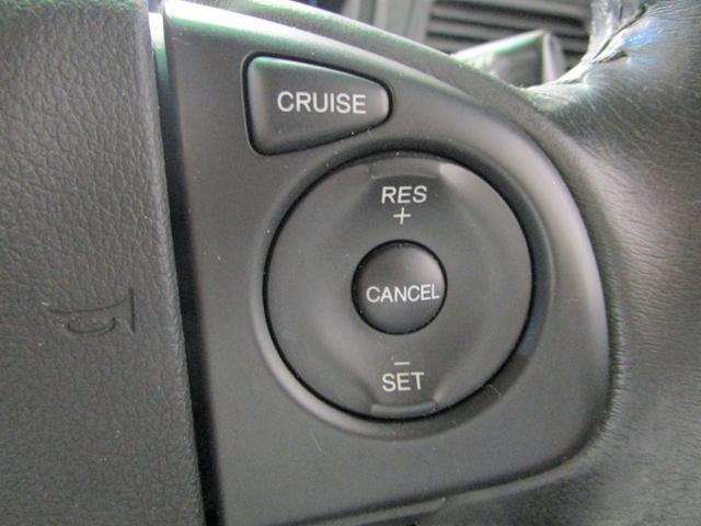 24G 純正HDDナビフルセグTV CD DVD MSV バックカメラ ETC インテリキー HID 4WD タイミングチェーン車 自社買取車(6枚目)