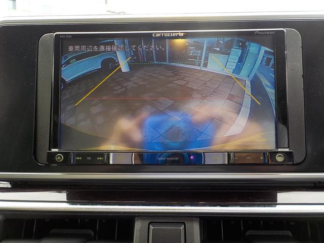 スタイルG SAII 社外メモリーナビフルセグTV CD DVD バックカメラ ETC ドライブレコーダー スマートキー LEDヘッドライト 純正15インチアルミ ステアリングリモコン 自社買取車(3枚目)