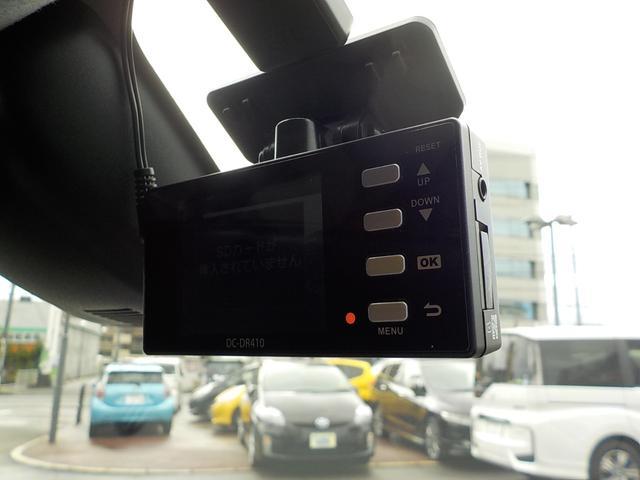 スタイルG SAII 社外メモリーナビフルセグTV CD DVD バックカメラ ETC ドライブレコーダー スマートキー LEDヘッドライト 純正15インチアルミ ステアリングリモコン 自社買取車(4枚目)