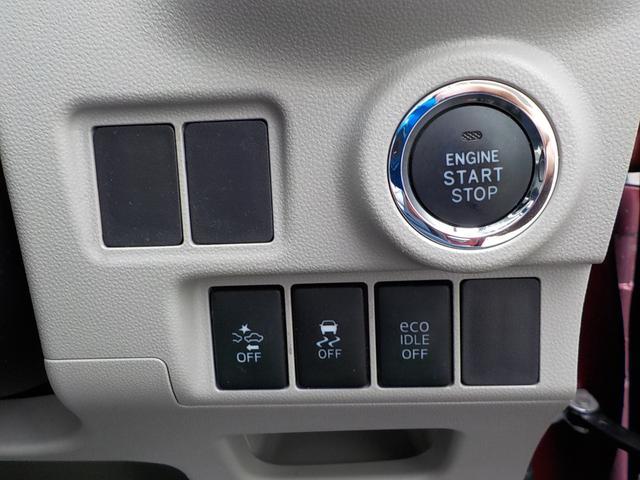 スタイルG SAII 社外メモリーナビフルセグTV CD DVD バックカメラ ETC ドライブレコーダー スマートキー LEDヘッドライト 純正15インチアルミ ステアリングリモコン 自社買取車(7枚目)