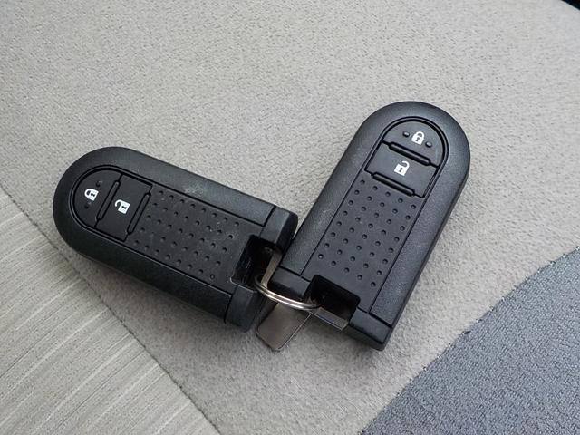 スタイルG SAII 社外メモリーナビフルセグTV CD DVD バックカメラ ETC ドライブレコーダー スマートキー LEDヘッドライト 純正15インチアルミ ステアリングリモコン 自社買取車(8枚目)