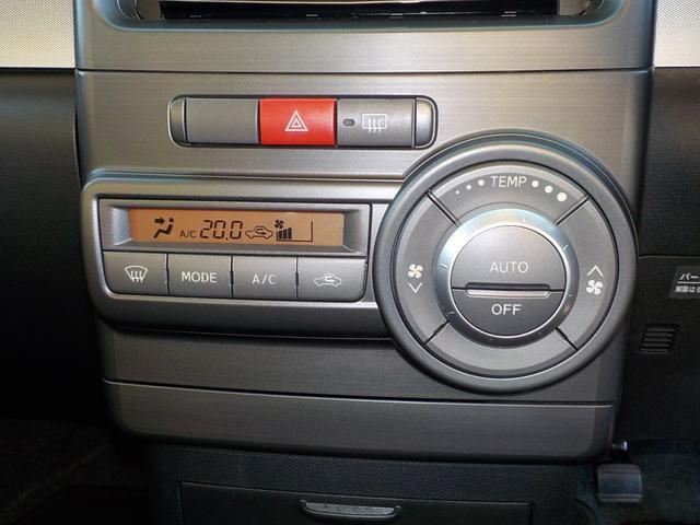 カスタム G 社外HDDナビフルセグTV CD DVD MSV ETC スマートキー HID 純正14インチアルミ タイミングチェーン車(4枚目)