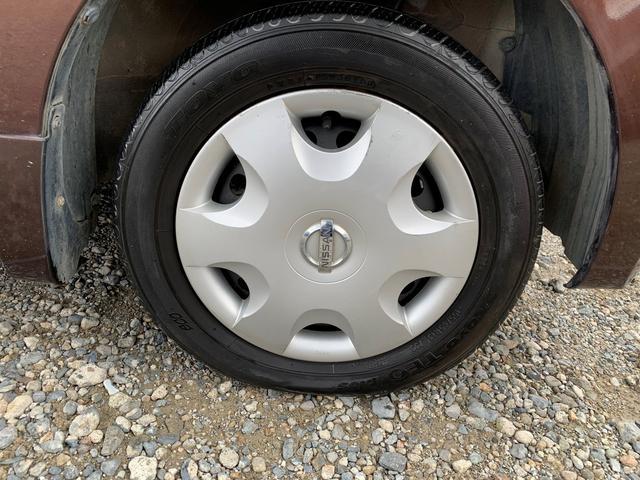 車検も承っております!整備、車検、格安で受付中。
