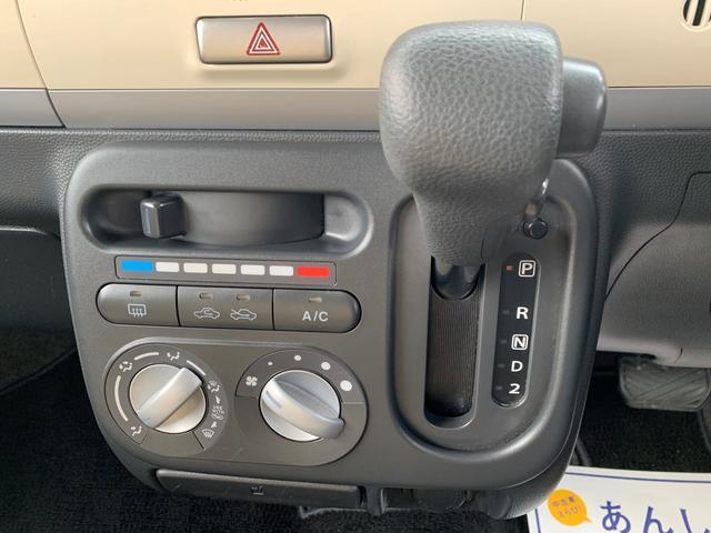 「スズキ」「アルトラパン」「軽自動車」「愛知県」の中古車29