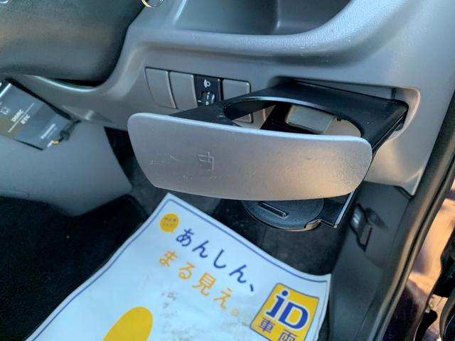 「スバル」「ステラ」「コンパクトカー」「愛知県」の中古車29