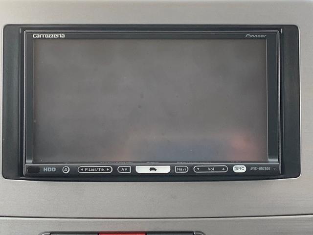 「ダイハツ」「ムーヴコンテ」「コンパクトカー」「愛知県」の中古車21