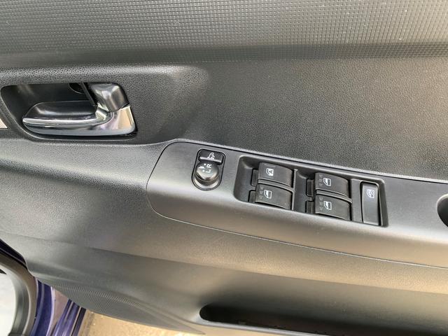 「ダイハツ」「ムーヴコンテ」「コンパクトカー」「愛知県」の中古車38