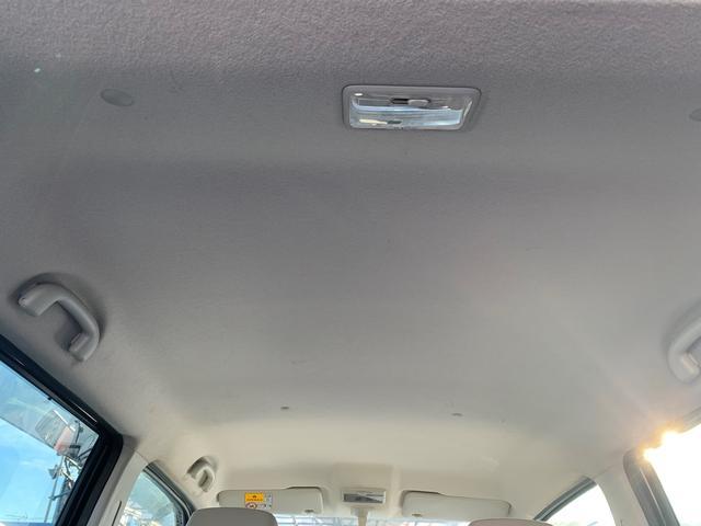 「スズキ」「ワゴンR」「コンパクトカー」「愛知県」の中古車43