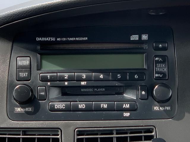 カスタム X キーレス 衝突安全ボディ ABS ベンチシート フルフラット 電格ミラー CD アルミホイール(21枚目)