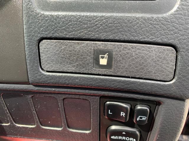 カスタム X キーレス 衝突安全ボディ ABS ベンチシート フルフラット 電格ミラー CD アルミホイール(30枚目)