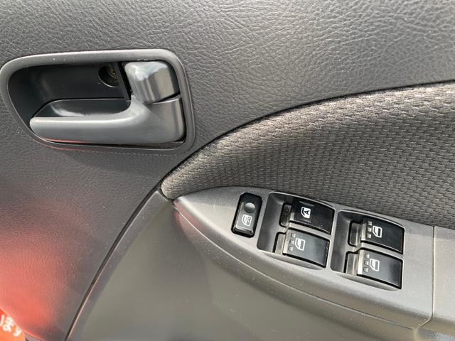 カスタム X キーレス 衝突安全ボディ ABS ベンチシート フルフラット 電格ミラー CD アルミホイール(38枚目)
