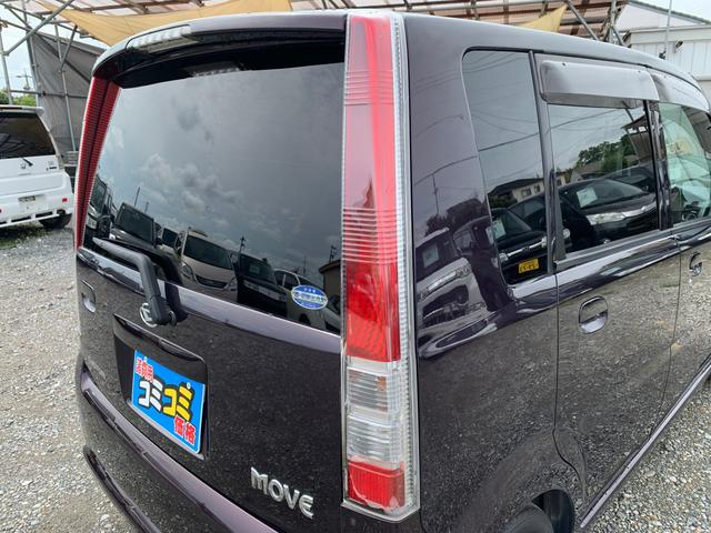 カスタム X キーレス 衝突安全ボディ ABS ベンチシート フルフラット 電格ミラー CD アルミホイール(64枚目)