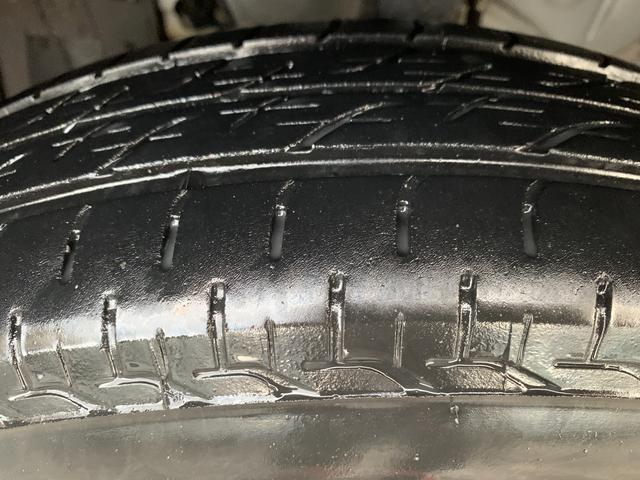 G スマートキー アイドリングストップ ABS ESC エアバック パワステ PW 電格ミラー 衝突安全ボディ 盗難防止 ナビ ワンセグ CD ベンチシート 両側スライドドア(14枚目)