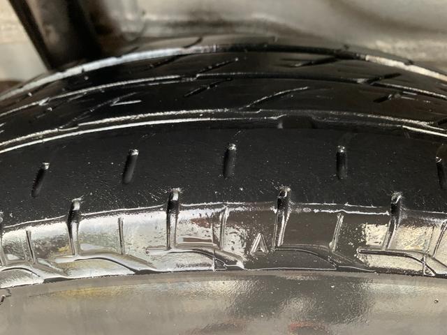 G スマートキー アイドリングストップ ABS ESC エアバック パワステ PW 電格ミラー 衝突安全ボディ 盗難防止 ナビ ワンセグ CD ベンチシート 両側スライドドア(18枚目)