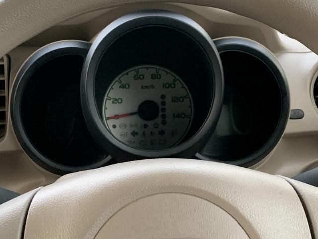 G スマートキー アイドリングストップ ABS ESC エアバック パワステ PW 電格ミラー 衝突安全ボディ 盗難防止 ナビ ワンセグ CD ベンチシート 両側スライドドア(22枚目)