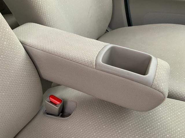 G スマートキー アイドリングストップ ABS ESC エアバック パワステ PW 電格ミラー 衝突安全ボディ 盗難防止 ナビ ワンセグ CD ベンチシート 両側スライドドア(29枚目)