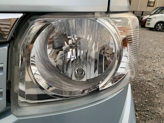 G スマートキー アイドリングストップ ABS ESC エアバック パワステ PW 電格ミラー 衝突安全ボディ 盗難防止 ナビ ワンセグ CD ベンチシート 両側スライドドア(56枚目)