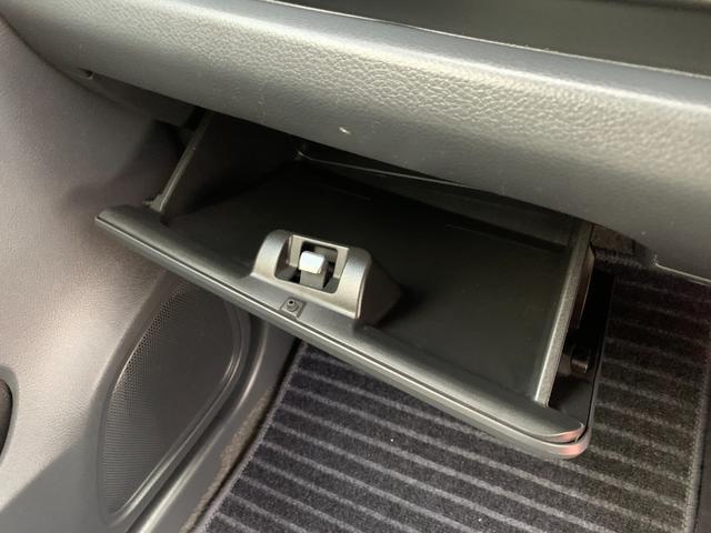 FX キーレス Tチェーン アイドリングストップ CVT ABS パワステ エアバック エアコン PW 電格ミラー 盗難防止 衝突安全ボディ CD ベンチシート フルフラット(34枚目)