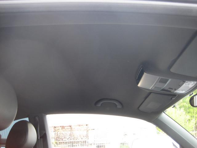 「フォルクスワーゲン」「ザ・ビートル」「クーペ」「岐阜県」の中古車11