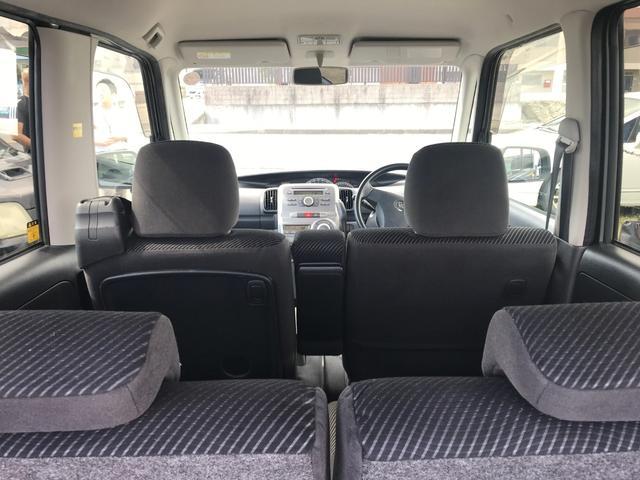 「ダイハツ」「タント」「コンパクトカー」「三重県」の中古車36