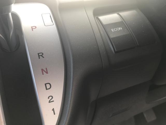 「ホンダ」「ステップワゴン」「ミニバン・ワンボックス」「三重県」の中古車36