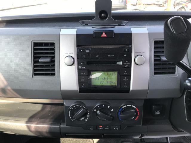 「スズキ」「ワゴンR」「コンパクトカー」「三重県」の中古車43