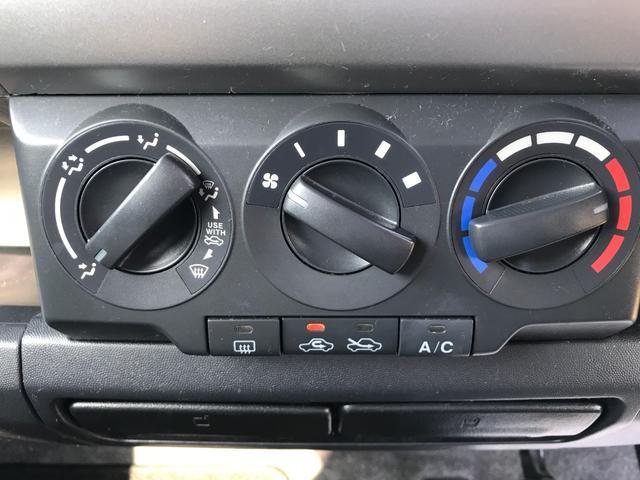 「スズキ」「ワゴンR」「コンパクトカー」「三重県」の中古車45