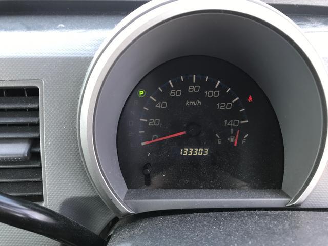 「スズキ」「ワゴンR」「コンパクトカー」「三重県」の中古車46