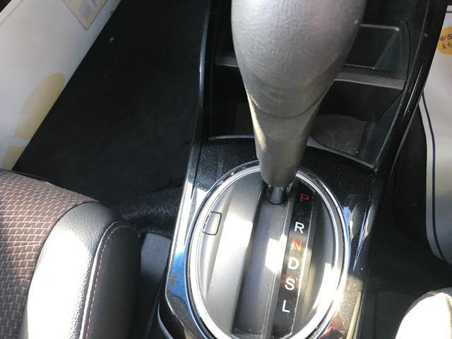 「ホンダ」「フィット」「ステーションワゴン」「三重県」の中古車59