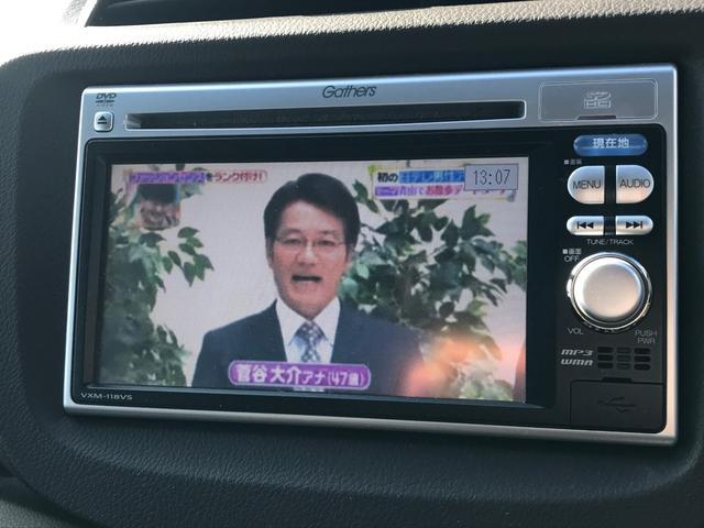 「ホンダ」「フィット」「ステーションワゴン」「三重県」の中古車65