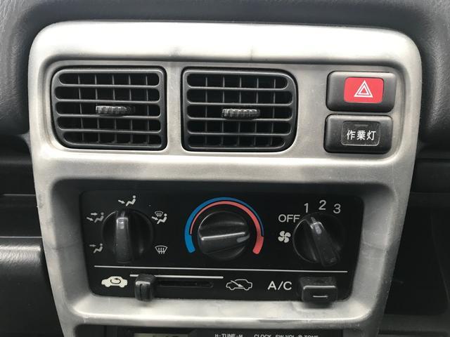 「ホンダ」「アクティトラック」「トラック」「三重県」の中古車17