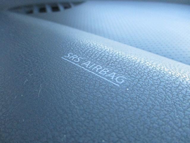 日産 ノート 15X プラスナビHDD SP インテリキー Tチェーン