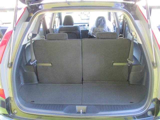 当社は全車に外装・内装クリーニング済み!!外装の磨きと室内クリーニングを施したお車です。ピカピカのお車を是非店頭でご確認下さい。