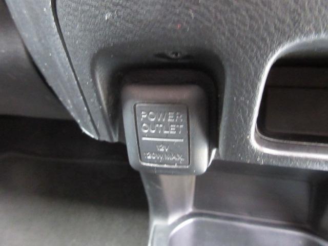 「ホンダ」「ゼスト」「コンパクトカー」「愛知県」の中古車18