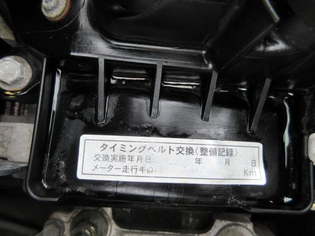 「ホンダ」「ゼスト」「コンパクトカー」「愛知県」の中古車55