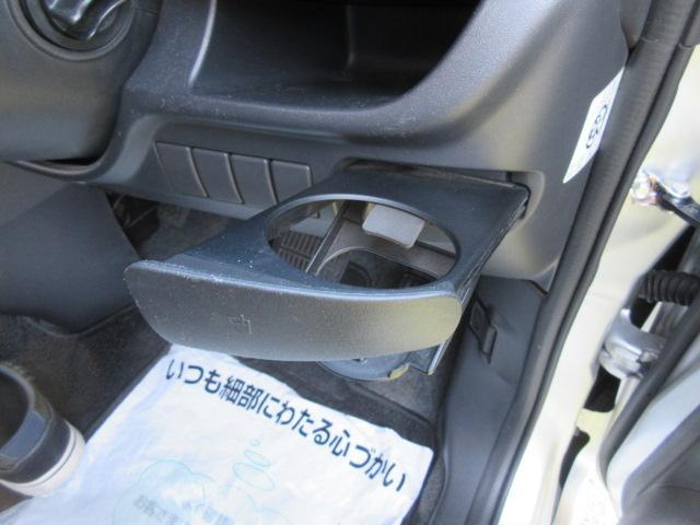 「スバル」「ステラ」「コンパクトカー」「愛知県」の中古車18