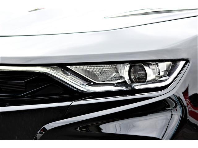 LT RS正規D車1オーナレザ-SトETCBモニター(5枚目)