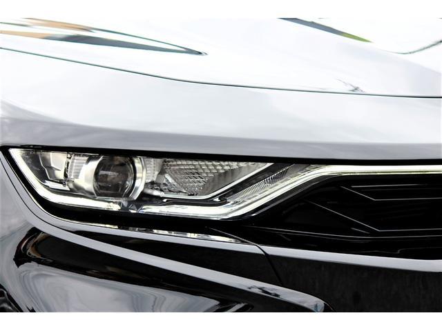 LT RS正規D車1オーナレザ-SトETCBモニター(10枚目)