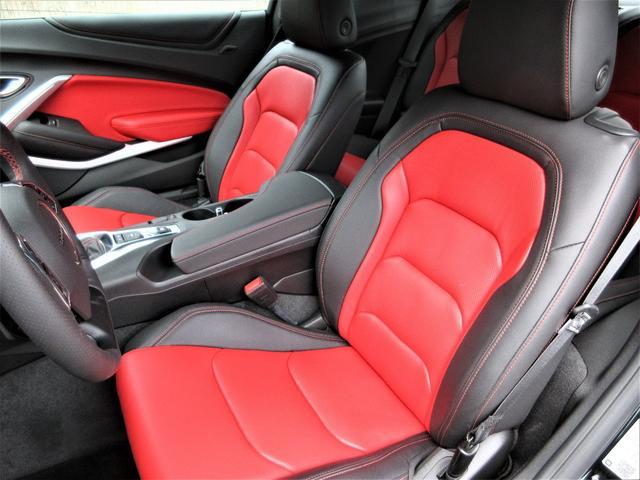 LT RS正規D車1オーナレザ-SトETCBモニター(19枚目)