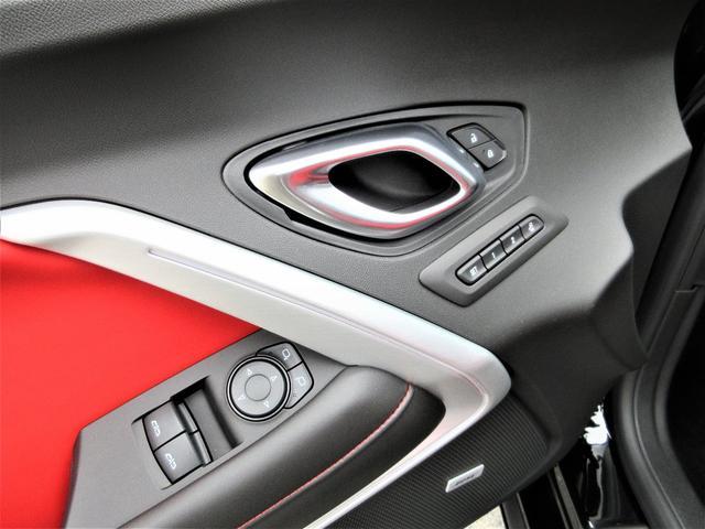 LT RS正規D車1オーナレザ-SトETCBモニター(20枚目)