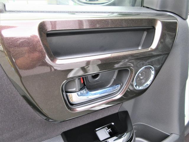 「ホンダ」「N-BOX」「コンパクトカー」「岐阜県」の中古車25