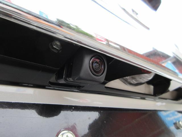 「ホンダ」「N-BOX」「コンパクトカー」「岐阜県」の中古車36