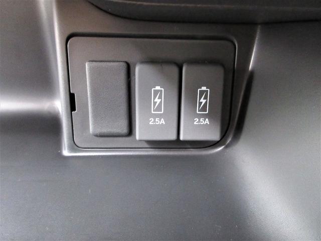 「ホンダ」「N-BOX」「コンパクトカー」「岐阜県」の中古車37